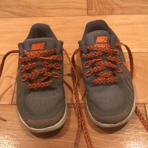 Nike after 5.0 sneakers